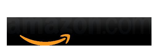 Amazon - Paperack